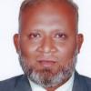 Eng. M.I. Ilham Jazeel