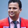 Dr. Raisal I